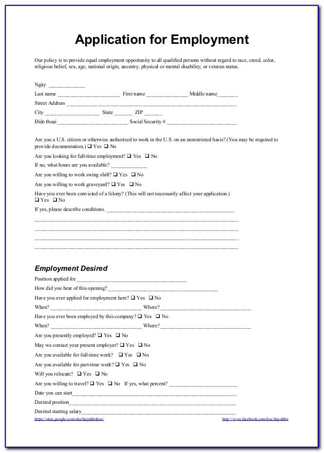 Cvs Job Application Puerto Rico