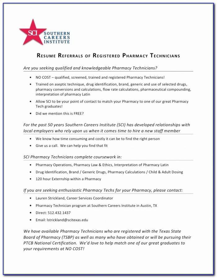 Cvs Pharmacy Technician Jobs Fresh Cvs Pharmacy Resume