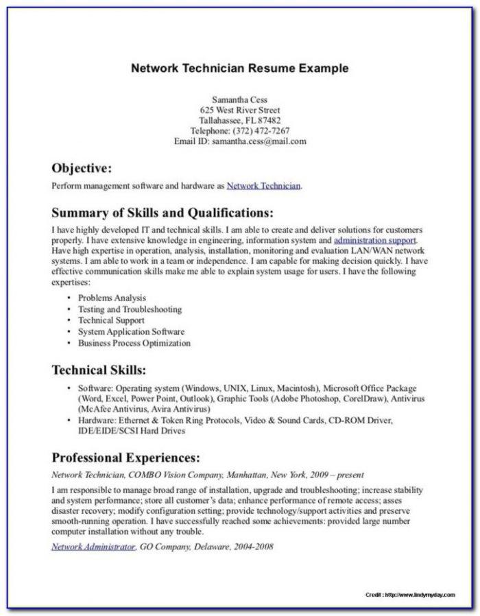 Cvs Pharmacy Technician Job Openings