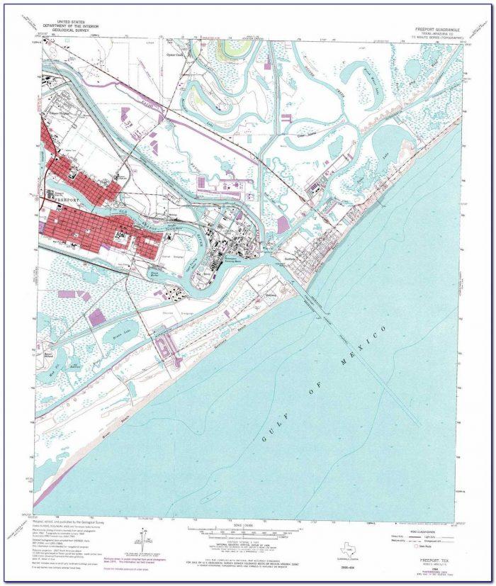 Delorme Maps Free