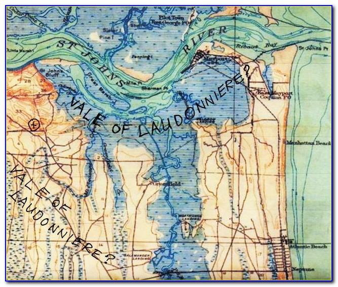 Delorme Maps Freeport Maine