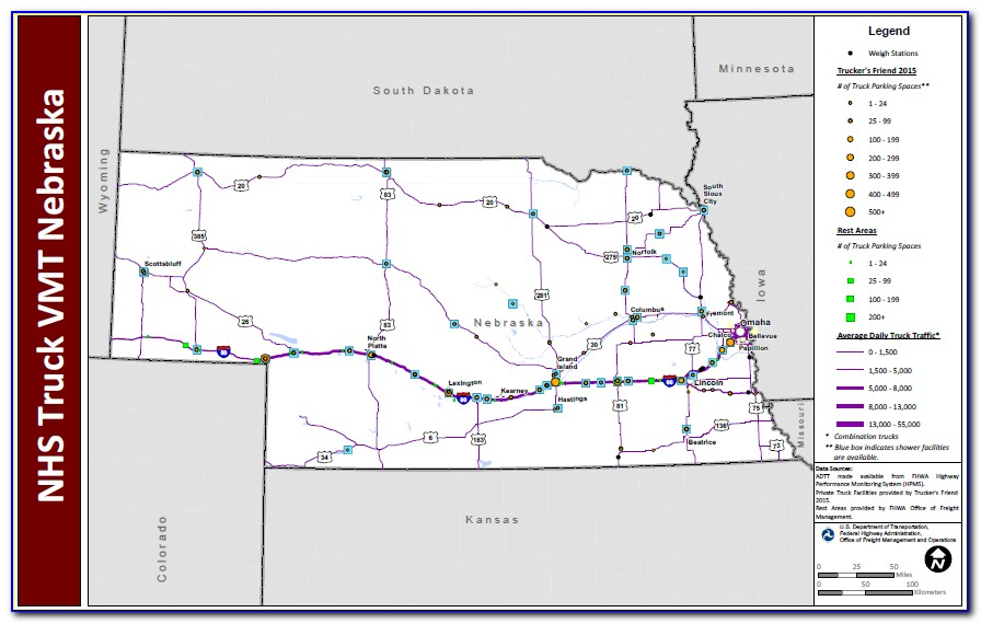 Dot Weigh Stations Map Texas - Maps : Resume Examples ... on