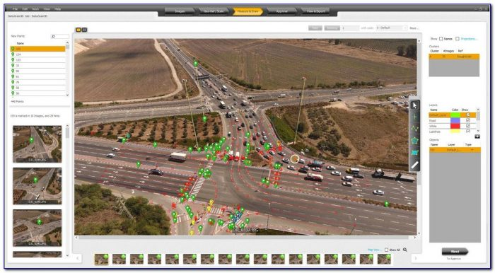 Drone 2d Mapping Software Free
