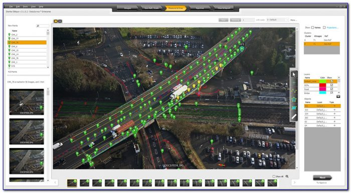 Drone 3d Mapping Software Free