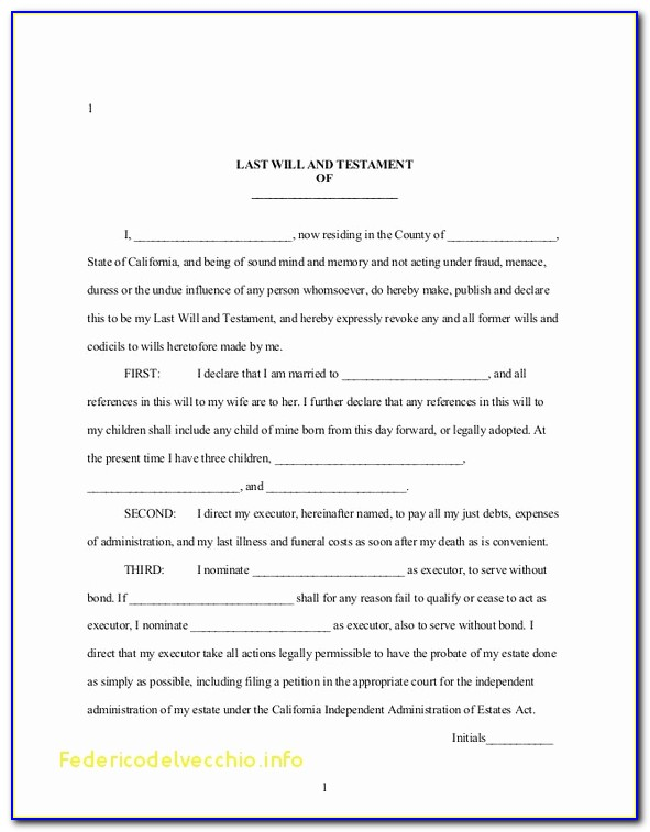 Missouri Temporary Guardianship Form Lovely 47 Luxury Temporary Child Custody Agreement Form