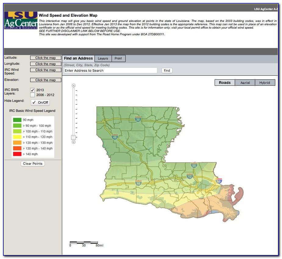 Fema Flood Insurance Rate Map Hawaii