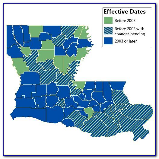 Fema Flood Insurance Rate Map Houston