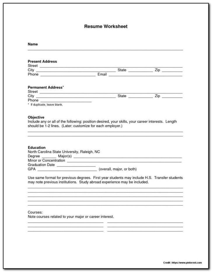 File Form Mcs 150 Online