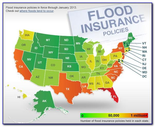 Flood Insurance Rate Maps Assessment Quizlet