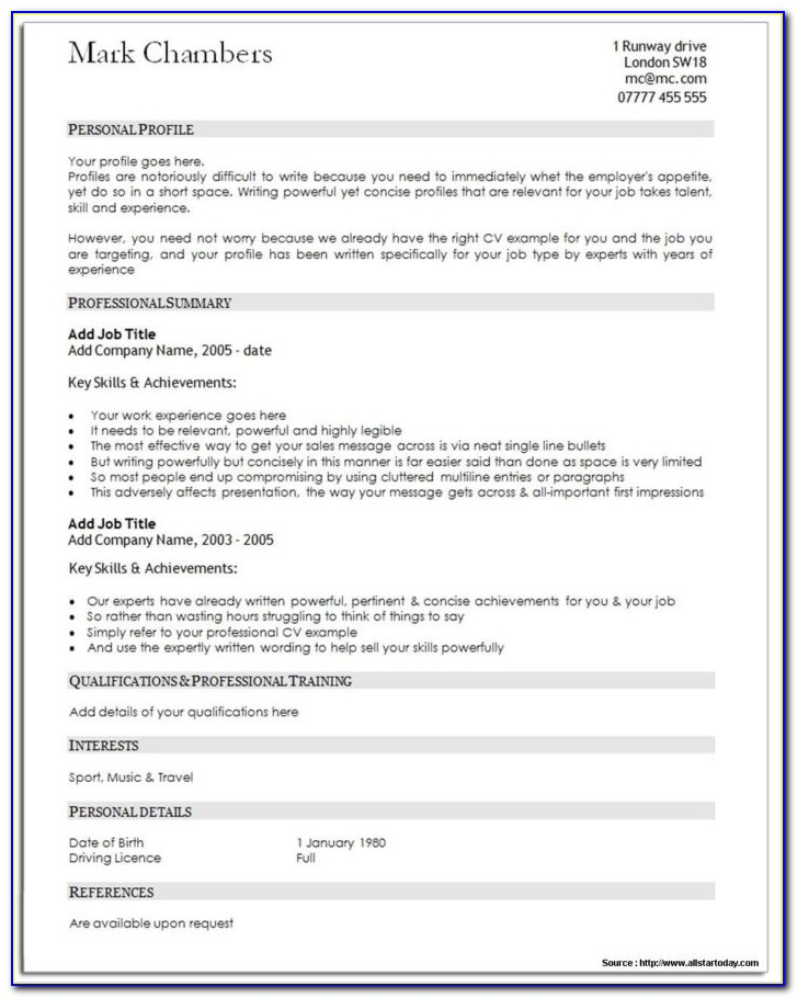 Fmla Forms For Employers