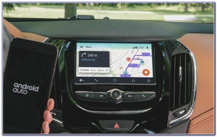 Ford Sync 3 Navigation Map Updates