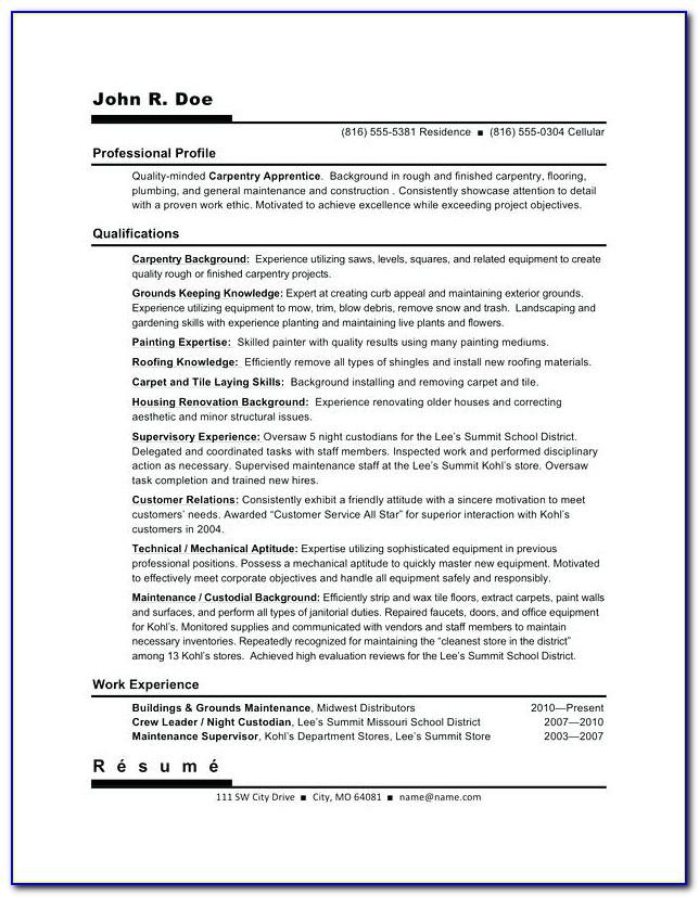Form Carpenter Jobs Houston Tx