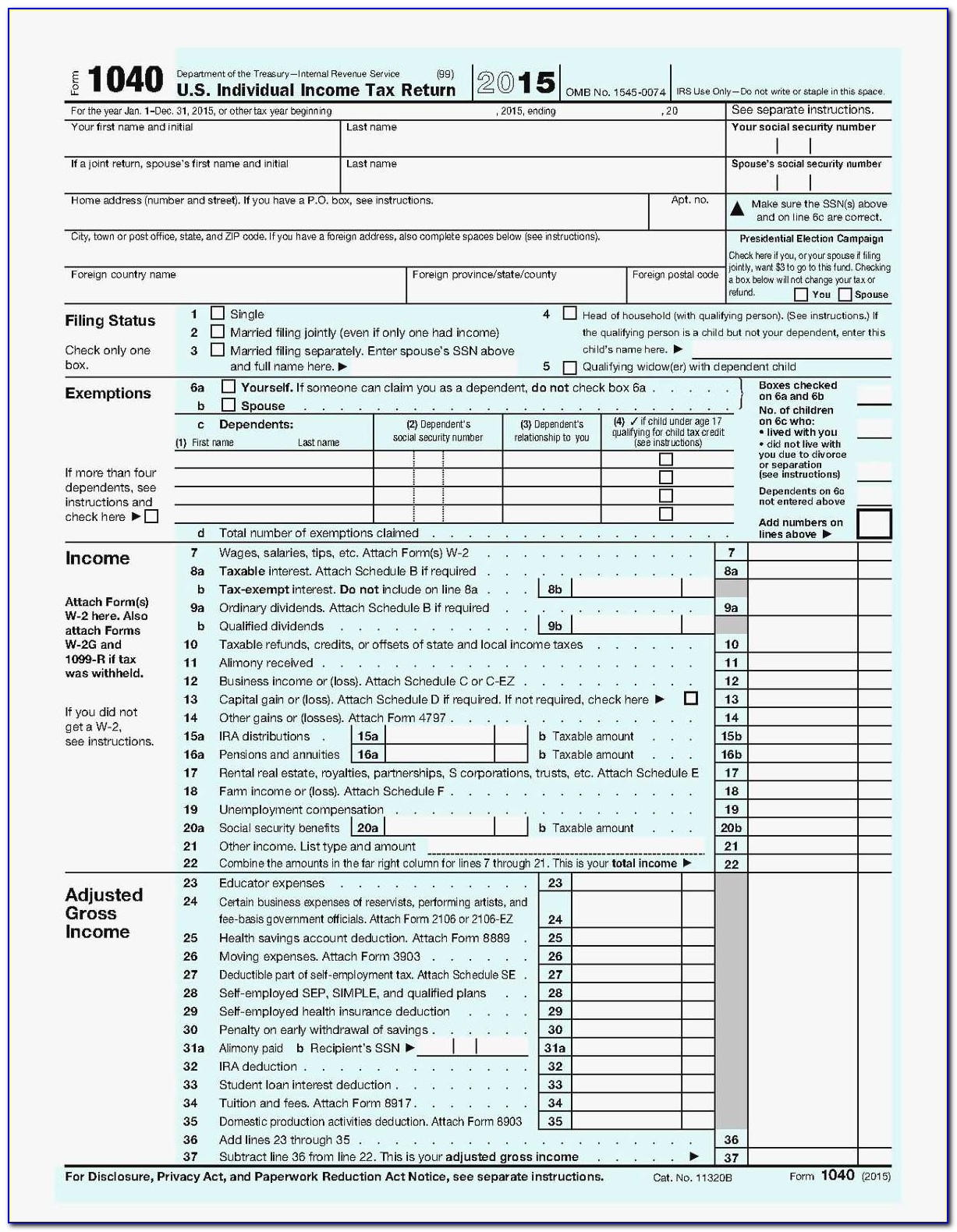 1099 Misc Template 2016 Word New Printable 1099 Misc Form 2016 Fresh Irs Form W 4 Free Download