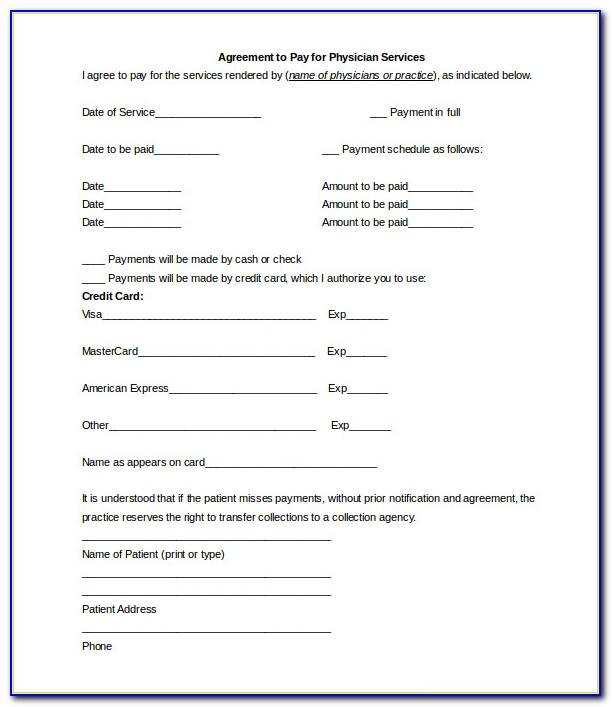 Payment Plan Agreement Template 21 Free Word Pdf Documents Payment Plan Contract Template Free Download