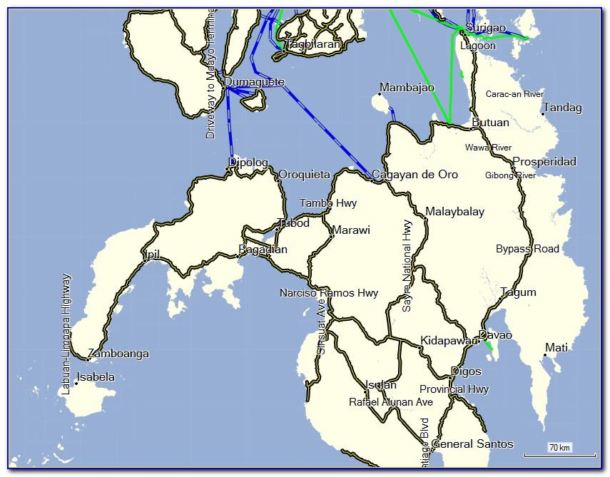 Garmin Europe Maps Best Buy