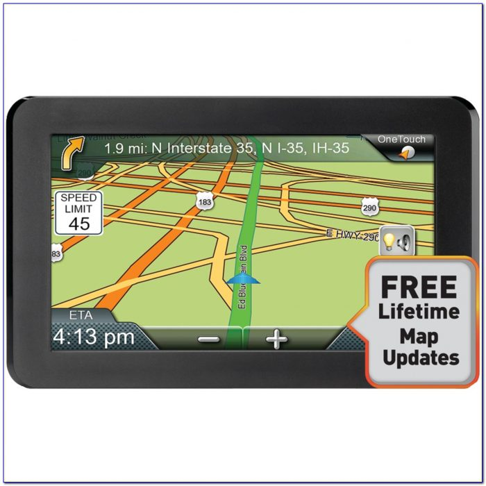 Garmin Gps Lifetime Maps Update