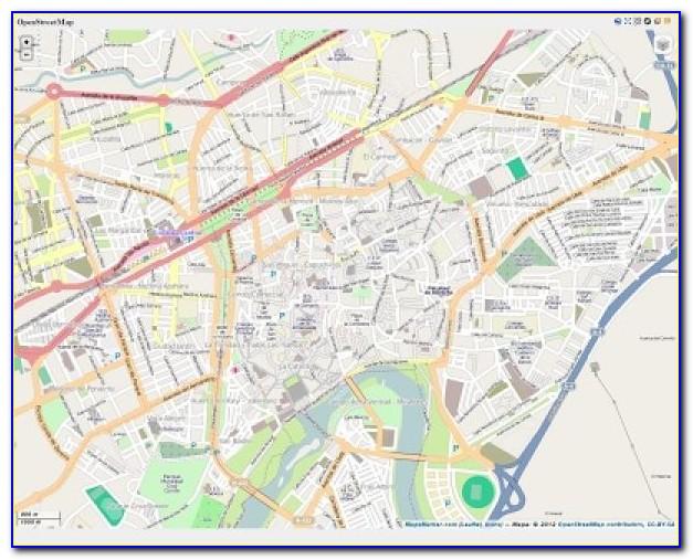 Garmin Gps Mexico Maps Free