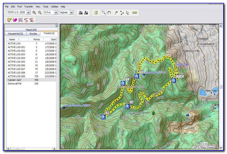 Garmin Gpsmap 60csx Maps Free