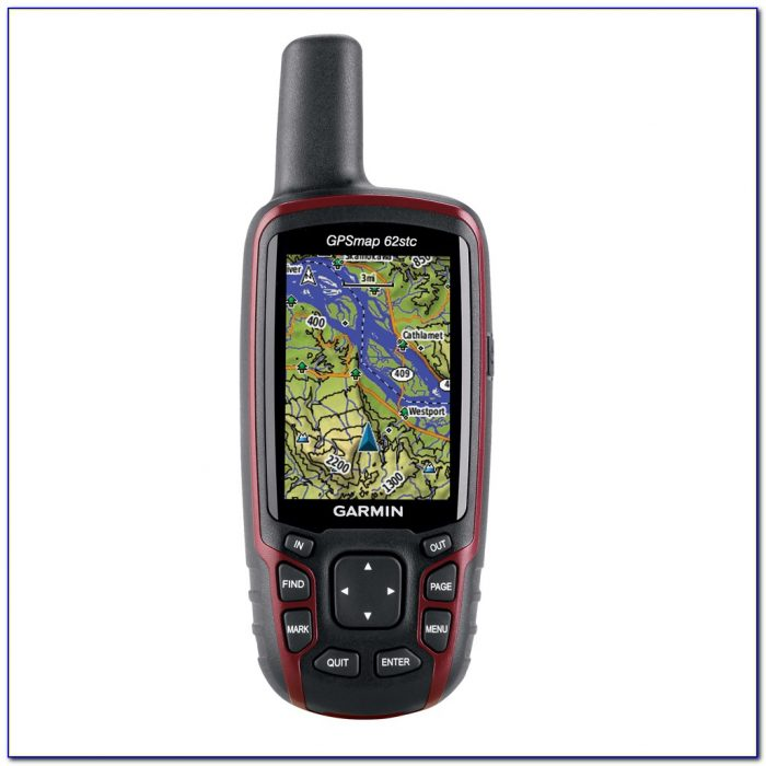 Garmin Gpsmap 62s Maps Download