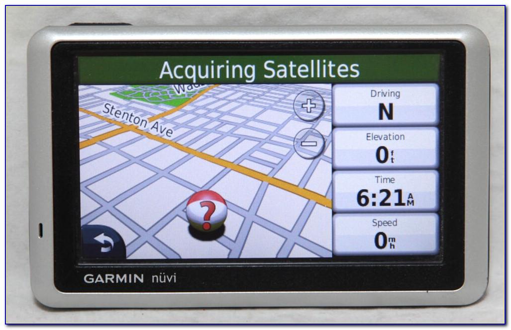 Garmin Nuvi 1300 Map Update 2016 Free