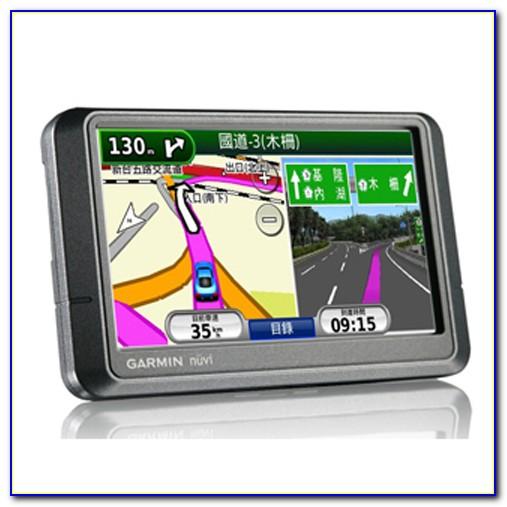 Garmin Nuvi 205 Maps On Sd Card