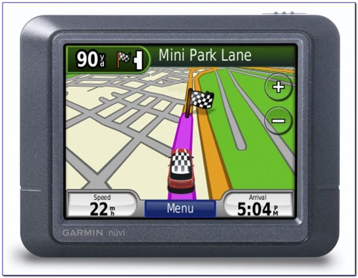 Latest Garmin Nuvi Map Update New How To Garmin Nuvi 255w Update