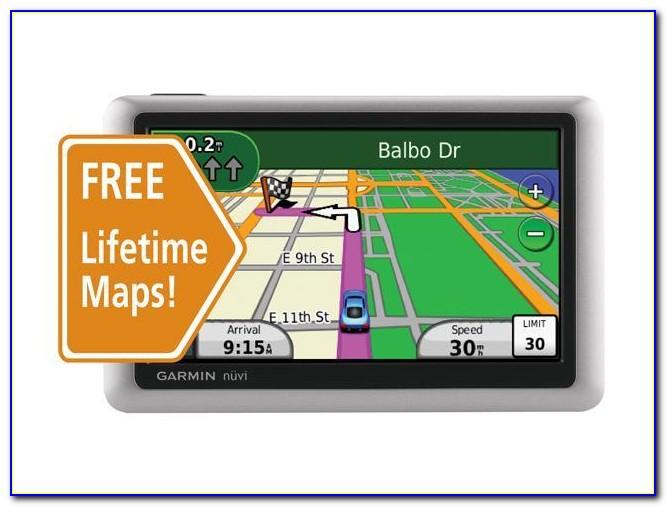 Garmin Nuvi 260 Map Update Sd Card