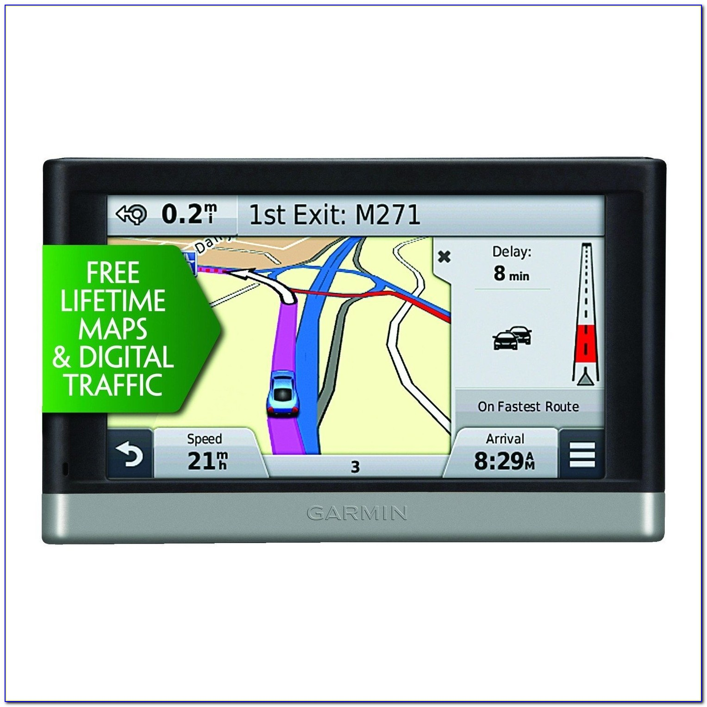 Garmin Nuvi Download Maps To Sd Card