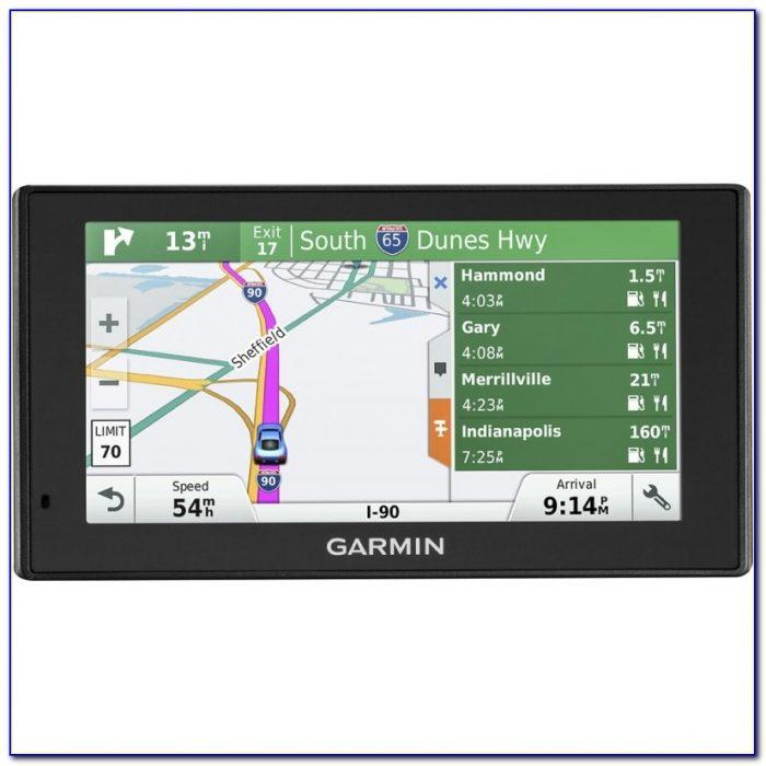 Garmin Nuvi Lifetime Maps Discount Code