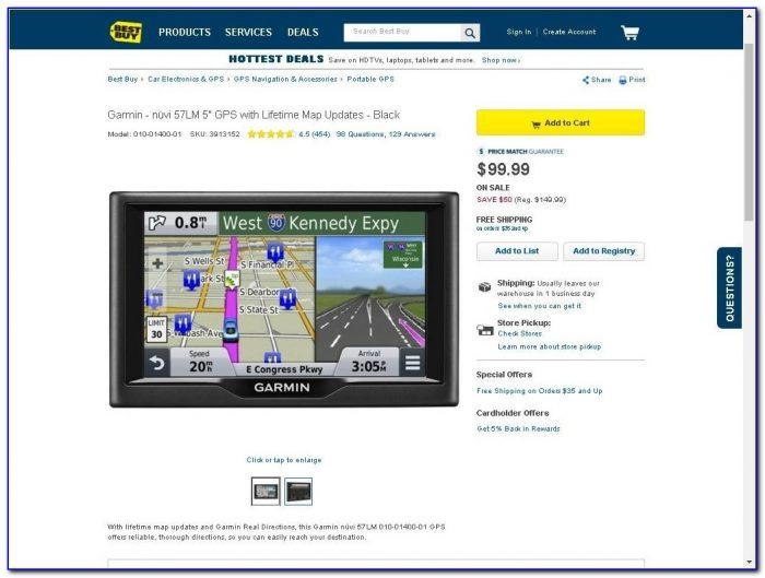 Garmin Nuvi Map Download Free