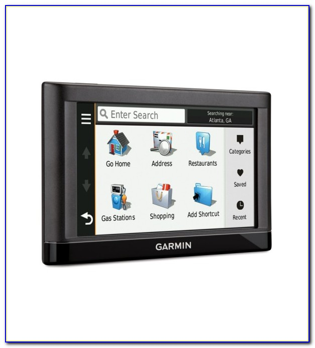 Garmin Nuvi Map Download South Africa