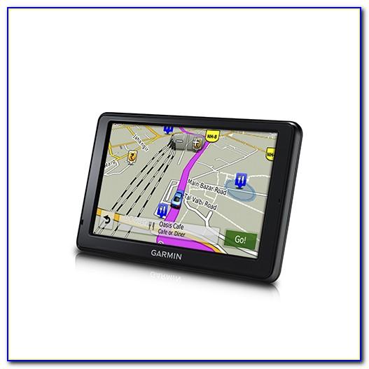 Garmin Nuvi Map Download