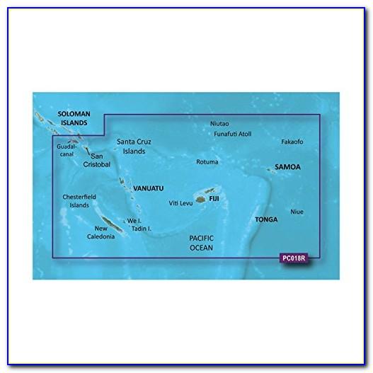 Garmin Sd Card Map Pilot