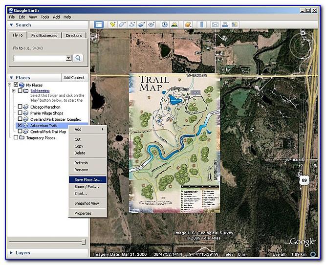 Installing Maps On Garmin Astro 320