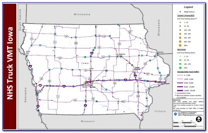 Truck Weigh Station Map Illinois - Maps : Resume Examples ... on