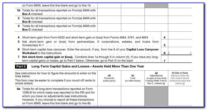 Irs 1040 Form 2015 Fresh Irs Tax Forgiveness ? Tax Form