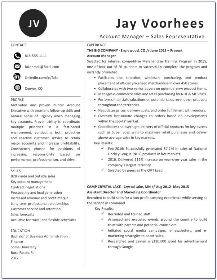 Jb Hunt Job Applications