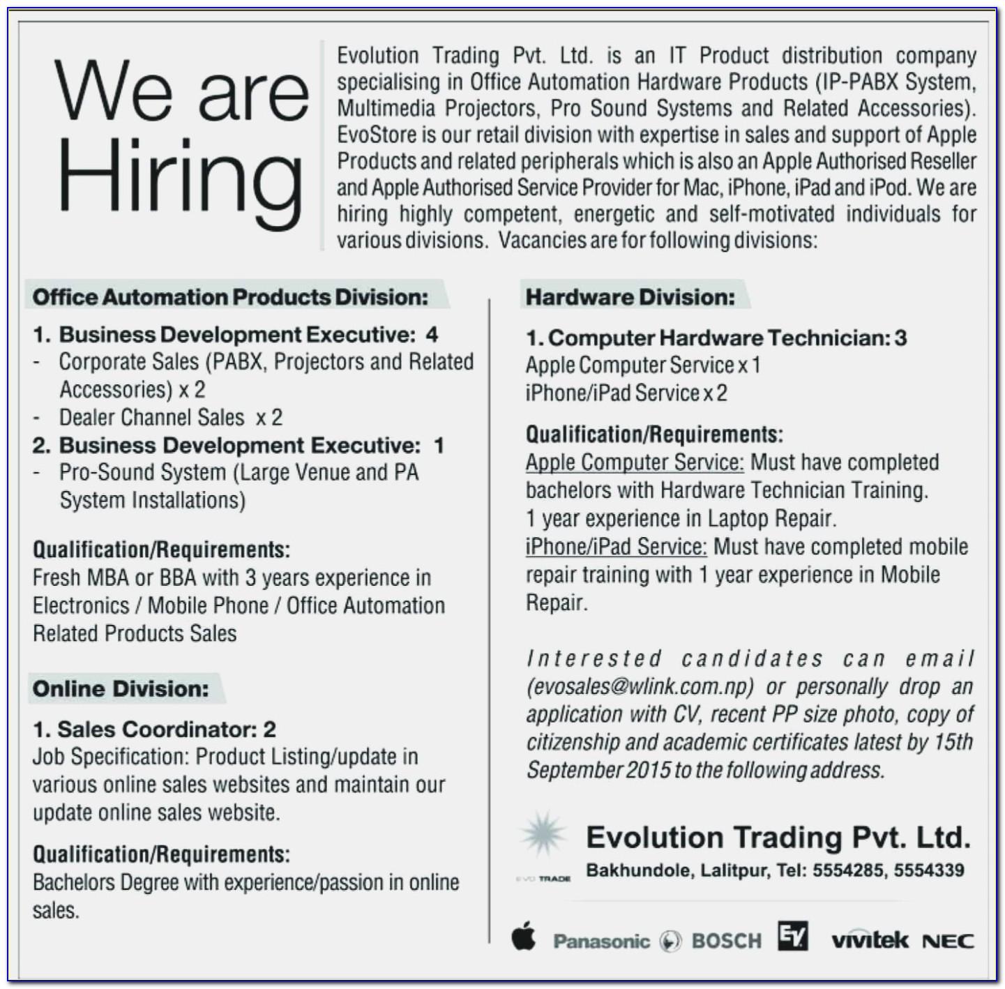 Professional Resume Service Near Me Beautiful Line Job Applications Regarding Job Applications Near Me