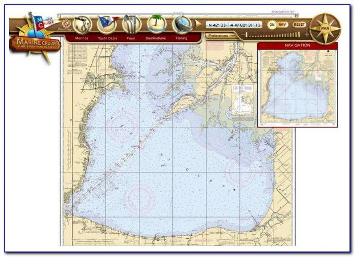 Lake St Clair Fishing Report Smallmouth Bass