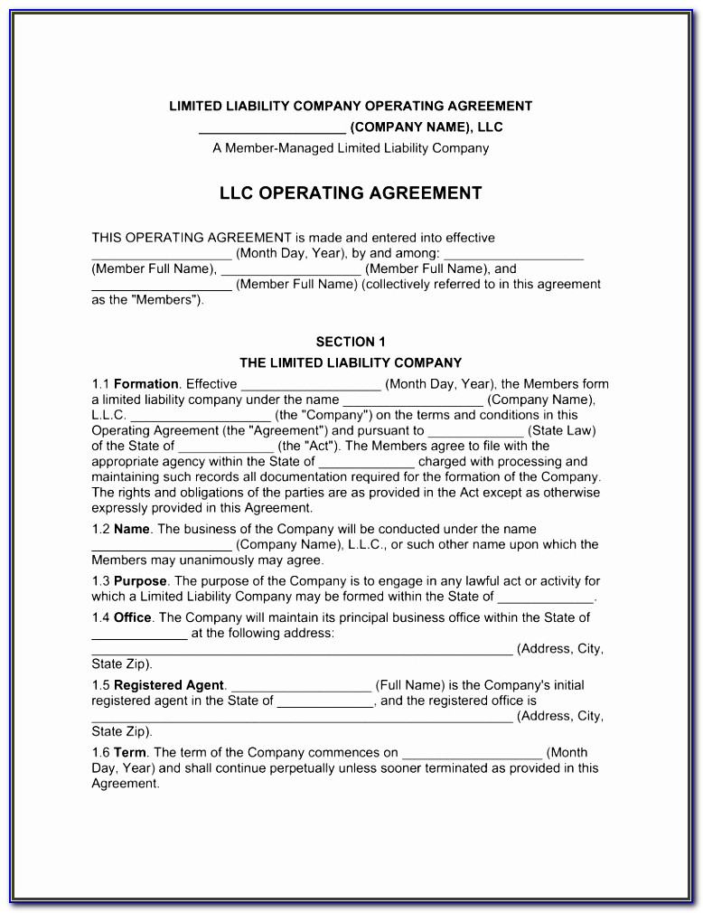 Eviction Notice Online For Free 7wsgf Awesome Legal Forms Eviction Notice Release Form Template Free Business