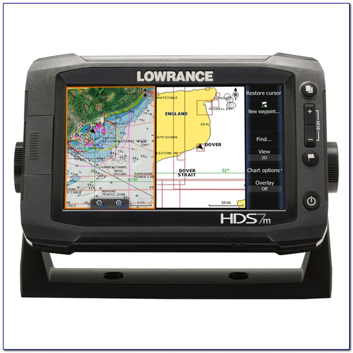 Lowrance Gps Maps Free Download