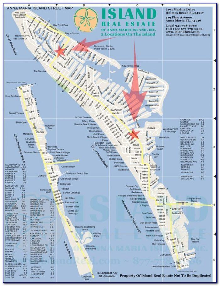 Map Of Bradenton Florida Zip Codes