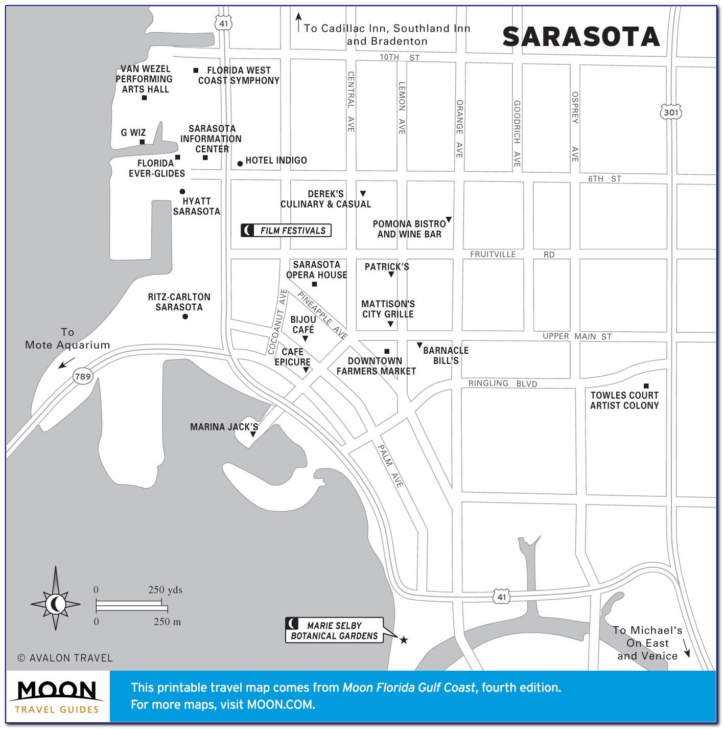 03 02 Dt Sarasota
