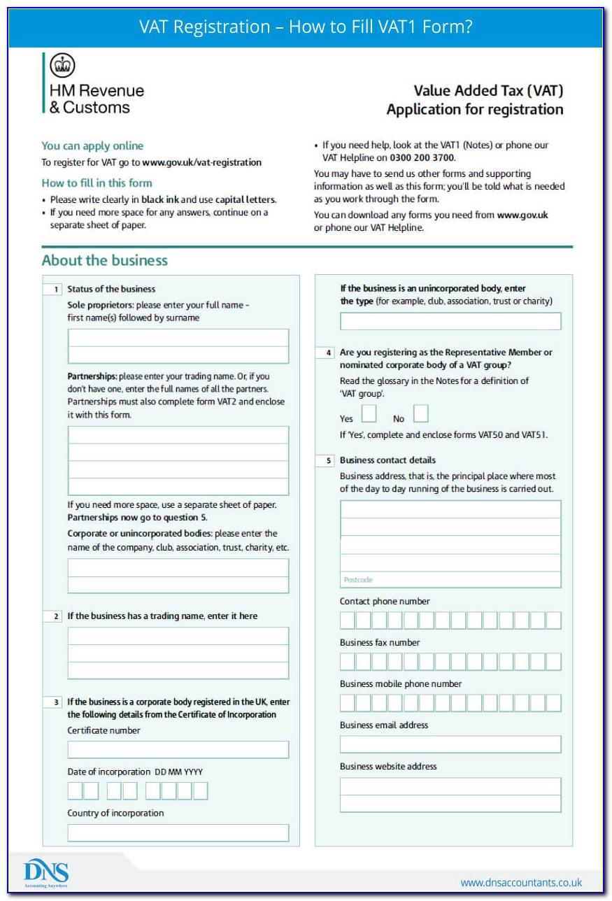 Massachusetts R&d Tax Credit Form