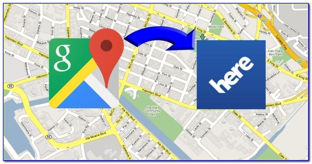 Mobile Number Location On Google Map Software