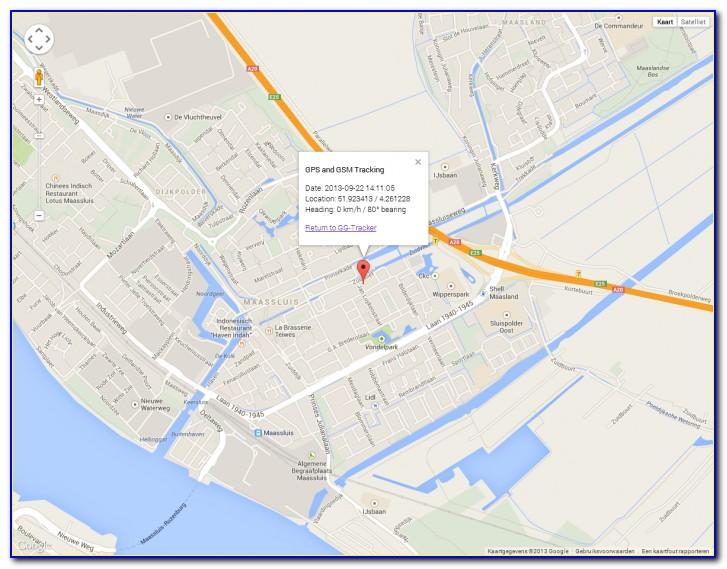 Mobile Number Locator On Google Map Pakistan
