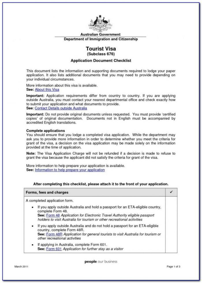 Myanmar Passport Renewal Application Form Download Singapore