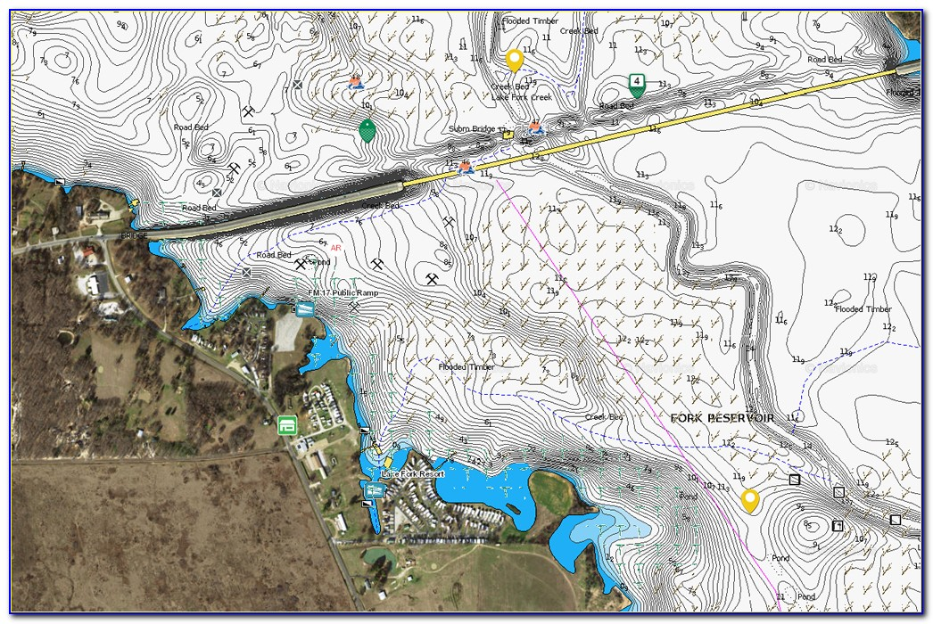 free humminbird gps maps  maps  resume examples aedvq8rk1y