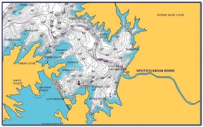 Navionics Lake Maps For Iphone
