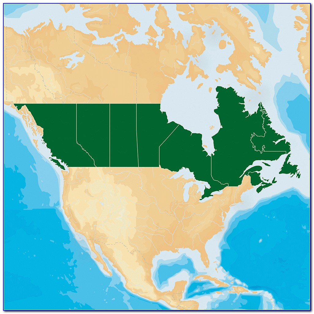 Navionics Lake Maps For Lowrance